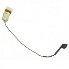 HP 6531s Laptop LCD Screen Cable