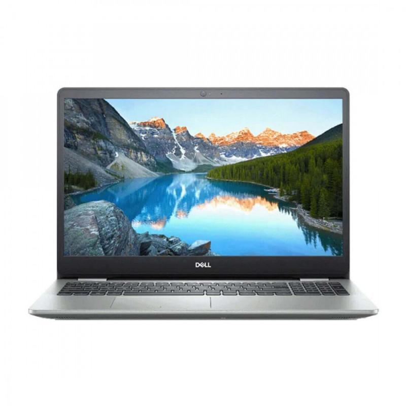 Dell Inspiron 15 SLV-D560102WIN9(Core i5 10th Gen/4 GB/1TB+256 GB SSD/Windows 10/Integrated,15.6inch)