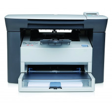 HP LaserJet M1005 Multifunction Printer (CB376A)