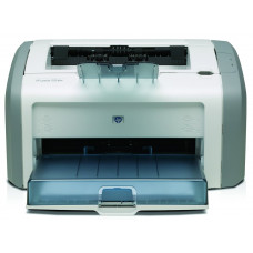 HP LaserJet 1020 Plus Printer (CC418A)
