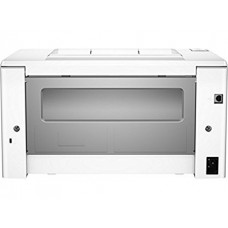 HP LaserJet Pro M104w Printer (G3Q37A)