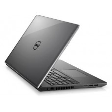 Dell Inspiron 15 3567 -i3 6th Gen|4GB|1TB|Linux