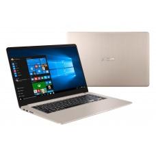 Asus Vivobook-R542UR-DM257T  Laptop