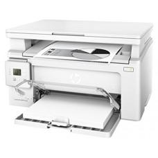 HP LaserJet Pro MFP M132a (G3Q61A)