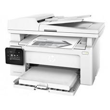 HP LaserJet Pro MFP M132fw (G3Q65A)