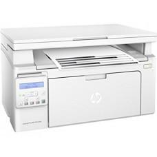 HP LaserJet Pro MFP M132nw (G3Q62A)