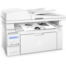 HP LaserJet Pro MFP M132snw (G3Q68A)