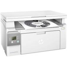 HP LaserJet Ultra MFP M134a (G3Q66A)