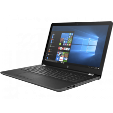 HP Notebook - 15-bs541tu