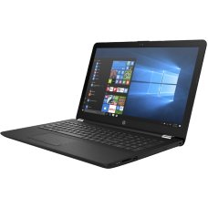 HP Notebook - 15-bs618tu