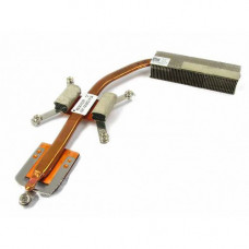 Dell Inspiron 1525 Laptop Cooling Heatsink