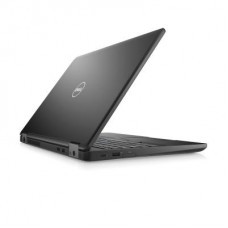 New Inspiron 15 5570 Laptop