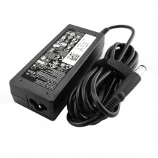 Dell inspiron 1564 AC Power Adapter 65 Watt