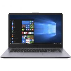 Asus Vivobook Max-A541UJ-DM0978T Laptop