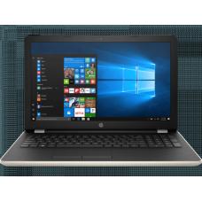 HP Notebook - 15g-br105tx