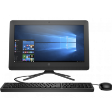 HP All-in-One - 20-c020il
