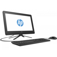 HP All-in-One - 20-c308in