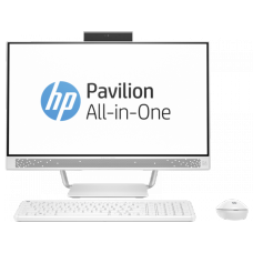 HP Pavilion All-in-One - 24-q252in