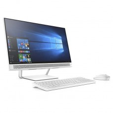 HP Pavilion All-in-One - 24-q253in