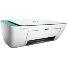 HP DeskJet Wireless Ink Advantage 2676 All-in-One Printer