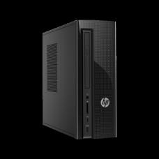 HP Desktop 270-P027il