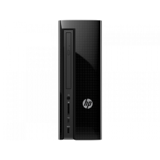 HP Desktop 270-p033in