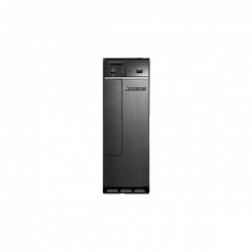 Lenovo 300s 11IBR Desktop 21.5inch Win10 90DQ0072IN