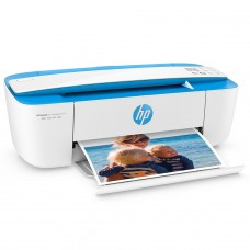 HP DeskJet Ink Advantage 3775 All-in-One Printer (J9V87B)