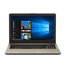 Asus Vivobook-R542UQ-DM153 Laptop