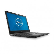 Dell Inspiron 15 3567-6th Gen i3/4GB/1TB/Win10+Ms Office