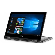DELL Inspiron 5000 5378 13.3-inch Laptop