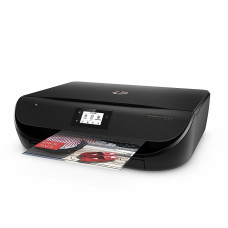 HP DeskJet Ink Advantage 4535 All-in-One Printer (F0V64B)