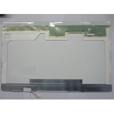 HP COMPAQ 450582-001 LAPTOP LCD SCREEN