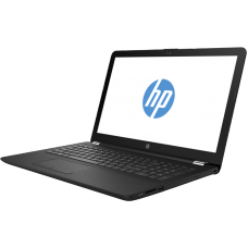 HP Notebook - 15-bs544tu