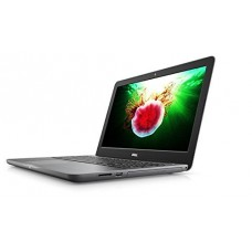 Dell Inspiron 5567 15.6-inch Laptop (6th Gen Core i3-6006U /4GB/1TB/FHD/Backlite KBWindow 10)