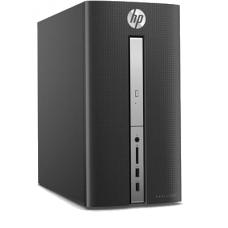 Hp Desktop - 510-p052il