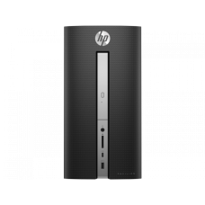 HP Desktop 570-p046in