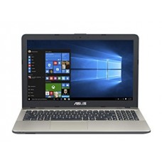 Asus Vivobook-R541UV-DM525 Laptop