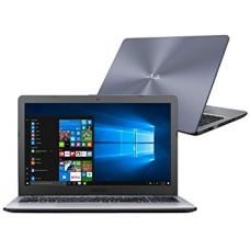 Asus Vivobook-R542UQ-DM251T Laptop