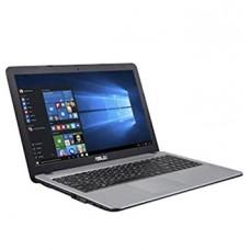 Asus Vivobook Max-X541UA-DM655T Laptop