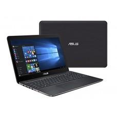 Asus Vivobook-R558UQ-DM701D Laptop