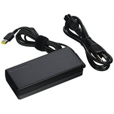 Lenovo 135W Laptop Adapter