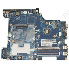 Lenovo g585 Laptop Motherboard