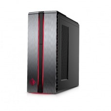 HP OMEN Desktop PC - 870-260in
