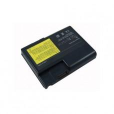 Acer Aspire 1202 1400 BAT30N3L Laptop Battery