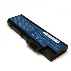 Acer TravelMate 4502LMi Laptop Battery
