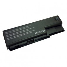 Acer Aspire 7540 Laptop Battery