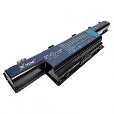 Acer Aspire 7551 Laptop Battery