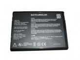 Acer Travelmate 2703 Laptop Battery