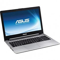 "Asus F541NA-GO653T CDC N3350 Laptop / 4GB / 1TB / 15.6"" HD / Win 10"